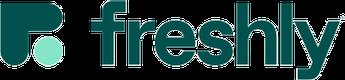 freshly.com promo codes
